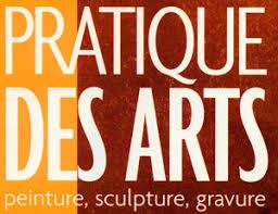 """Résultat de recherche d'images pour """"pratiques des arts"""""""