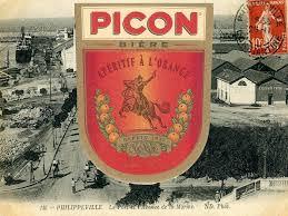 """Résultat de recherche d'images pour """"picon"""""""
