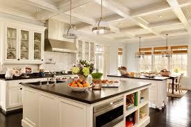 how to design kitchen island