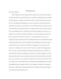 this i believe essay topic ideas this i believe essay topic ideas this i believe essay topic ideas