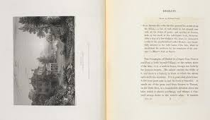 mary shelley frankenstein and the villa diodati the british library images