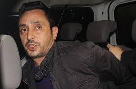 Adana'da çocuk kaçırma olayı