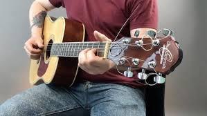 <b>OLD</b> LOVE CHORDS by <b>Eric Clapton</b> @ Ultimate-Guitar.Com