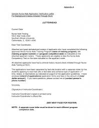 care aide cover letter template care aide cover letter