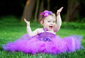 sanskrit baby girl names baby girl