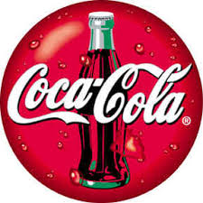 coca cola essay   yasmin    s water resources weblogas coca cola has reportedly had negative effects on water resources in less developed countries  programs to help