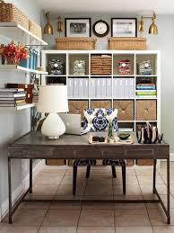 bathroom decor home office bedroom furniture for traditional contemporary modular homes ohio and nj rustic interior design amazing contemporary furniture design
