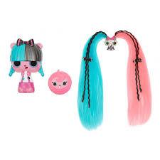 Набор Pop <b>Pop Hair</b> Surprise в ассортименте от 5 до 13 лет - Детки