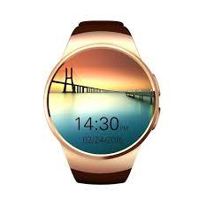 DHL Neue <b>smart watch</b> phone Herzfrequenz Smart Uhr MTK2502 ...