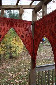 images about red tent red tent temple baldwinville ma alisa starkweather the founder of the red