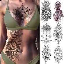 temporary <b>tattoo</b> sticker — купите temporary <b>tattoo</b> sticker с ...