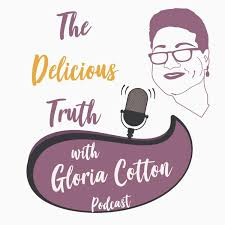 The Delicious Truth Podcast