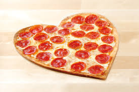 valentine s day bies and deals at chain restaurants papa john s