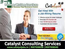 CV Writing Services in kolkata kolkata West Bengal Hotfrog INDIA