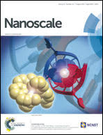 A high performance quasi-solid-state self-powered UV ...