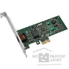 Ethernet <b>сетевая карта INTEL EXPI9301CT</b> для компьютера ...