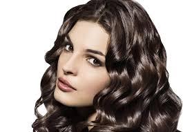 Цветное и бесцветное <b>глазирование волос</b> | Онлайн журнал о ...