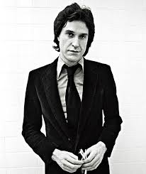 <b>Ray Davies</b> | Discography | Discogs