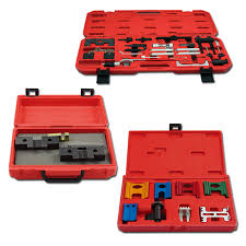 Engine <b>Timing Tool</b> Supply. Over 15 Years of Automotive Specialty ...