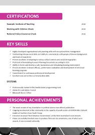 teacher resume services secondary teacher resume sample customer service resume sample customer service resume bsr teacher resume library