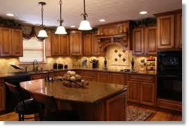 under cabinet lighting guide nisat electric plano tx cabinet lighting guide