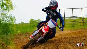 5 <b>Motocross</b> Drills that will DRASTICALLY Improve your <b>Dirt Bike</b> ...