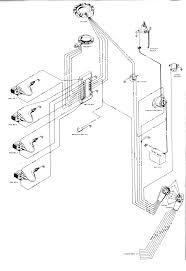 wiring diagram for mercury outboard motor the wiring diagram mercury desert marine recyclers 602 689 8336 wiring diagram