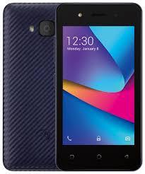 <b>Смартфон Itel A14</b> — купить по выгодной цене на Яндекс.Маркете