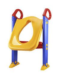 Купить <b>сиденья для унитаза</b> в интернет магазине WildBerries.ru