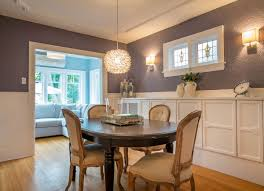 lighting in rooms. awesome dining room lighting 23 for home design ideas budget with in rooms u