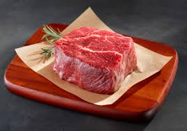 SRF American Wagyu <b>Steak</b> and Dry-Aged <b>Beef</b> - <b>Snake</b> River Farms