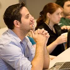 teacher certification teacher development center the university of texas at dallas alternative teacher certification dallas
