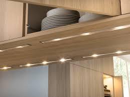 under cabinet lighting kitchen contemporary with none cabinet lighting modern kitchen