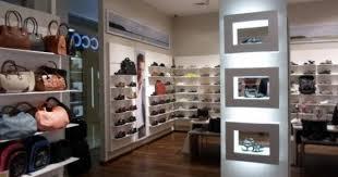 Сеть магазинов обуви <b>Ecco</b> на метро Профсоюзная | Время ...