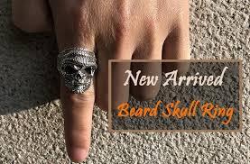 ZABRA <b>Real 925 Silver</b> Men's Bracelet <b>12mm</b> Wide Smooth Flower ...