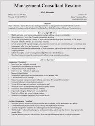 resume examples pmp resume samples sample project manager resume resume examples resumes candidates for curriculum vitae exemple quebec pmp resume samples