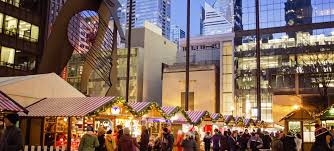 Christkindlmarket <b>Chicago</b> - <b>Chicago</b> | Christkindlmarket <b>Chicago</b>