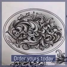 Free worldwide <b>shipping</b>. Order your copy... - Sam Alfano, <b>engraver</b>