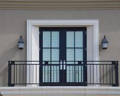 juliet balcony google search beach style balcony helius lighting group