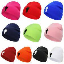Мужские шапки beanie - огромный выбор по лучшим ценам   eBay