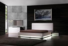 comfy modern platform bed bedroom sets  ideas about contemporary bedroom sets on pinterest ikea bedroom furni