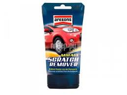 Купить <b>Полироль Arexons Scratch Remover</b> 150ml 7174/7374 по ...