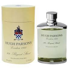 Buy <b>Hugh Parsons</b> online   <b>Hugh Parsons</b> Brandshop   Essenza ...
