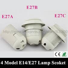 <b>1pcs</b> 8 model led Socket adapter E14 <b>led lamp</b> holder E27 lamp ...