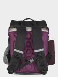 <b>Рюкзак ECCO</b> модель 9104578(90769) - купить по лучшей цене в ...