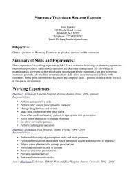 custodian resume responsibilities fmcg resume sample resume