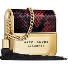 Decadence Rouge Noir Edition <b>Marc Jacobs</b> - женский парфюм ...