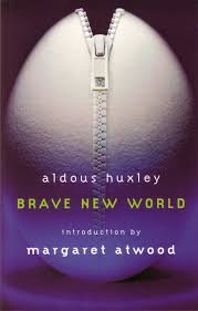 lessons from a brave new world from the mixed up files 4 lessons from a brave new world