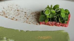 Image result for rene redzepi dishes images