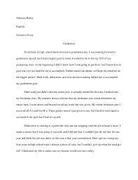 high school college essay examples  socialsci cohigh school college essay examples printable college essays